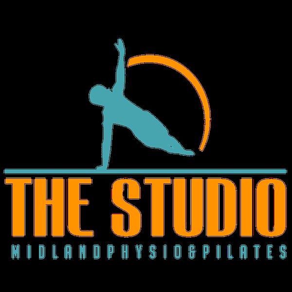 The Studio Midland