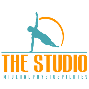 Studio and Mat Pilates - The Studio Midland